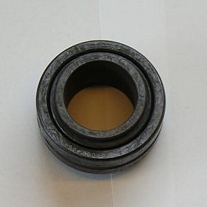 Heftruck Glenklager type 1809