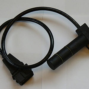 Heftruck temperatuur sensor type 1808